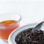 べにふうき紅茶の効能と効果は?鹿児島県枕崎市の茅野さんの姫ふうき茶がすごいらしい!