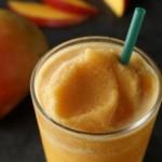 スタバのマンゴーパッションティーの作り方は?カロリーとおすすめカスタムを紹介!