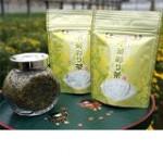 菊花茶に副作用はあるの?無農薬の通販を紹介!国産はあるの?