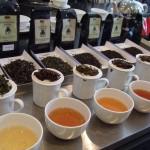 紅茶ソムリエの資格を取得するには?ソムリエマスターの仕事はなにをするの?