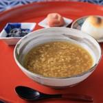 和歌山の茶粥ランキング!レストランやモーニングも!通販や作り方も紹介!